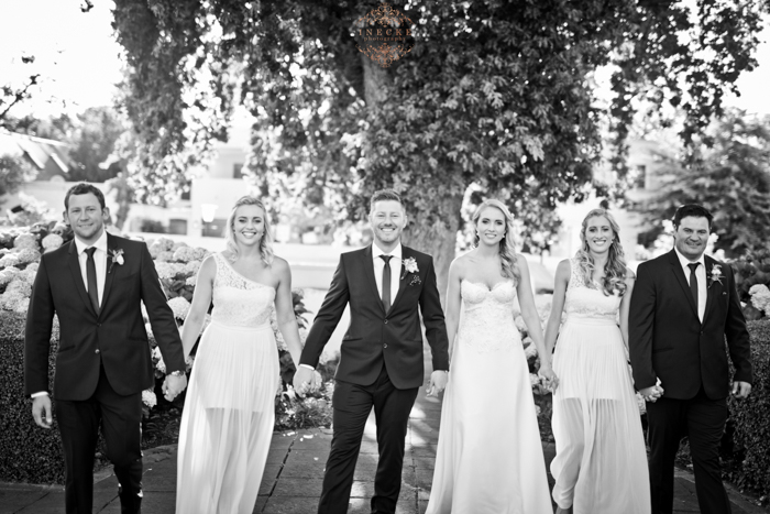 Corne & Jandre Wedding Preview low res84