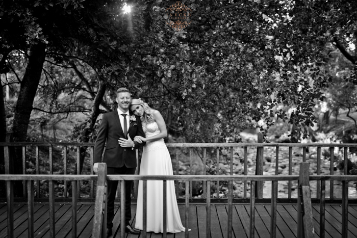 Corne & Jandre Wedding Preview low res86