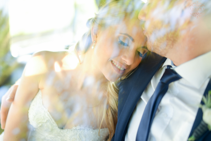 Corne & Jandre Wedding Preview low res87