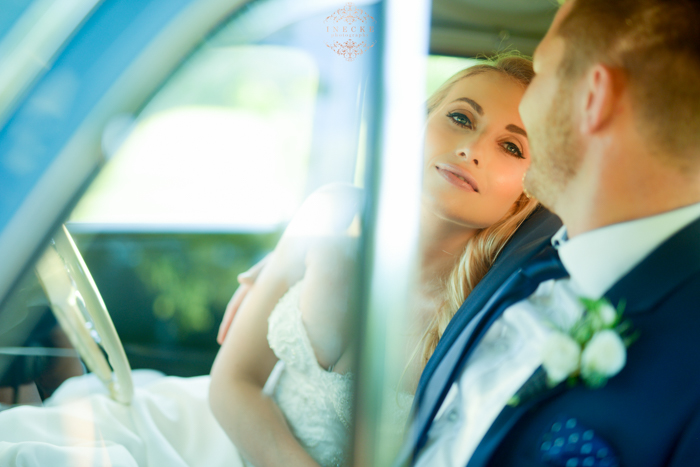 Corne & Jandre Wedding Preview low res89