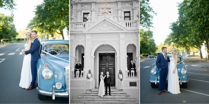 Corne & Jandre Wedding Preview low res90