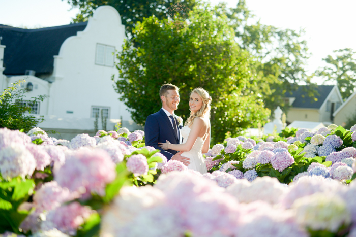 Corne & Jandre Wedding Preview low res91