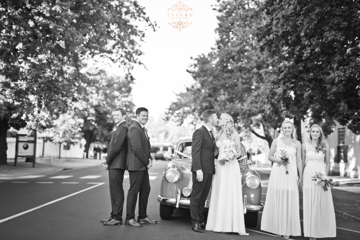 Corne & Jandre Wedding Preview low res92