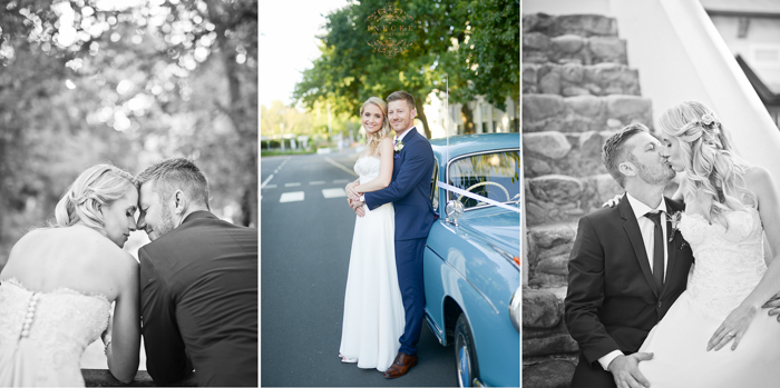 Corne & Jandre Wedding Preview low res94