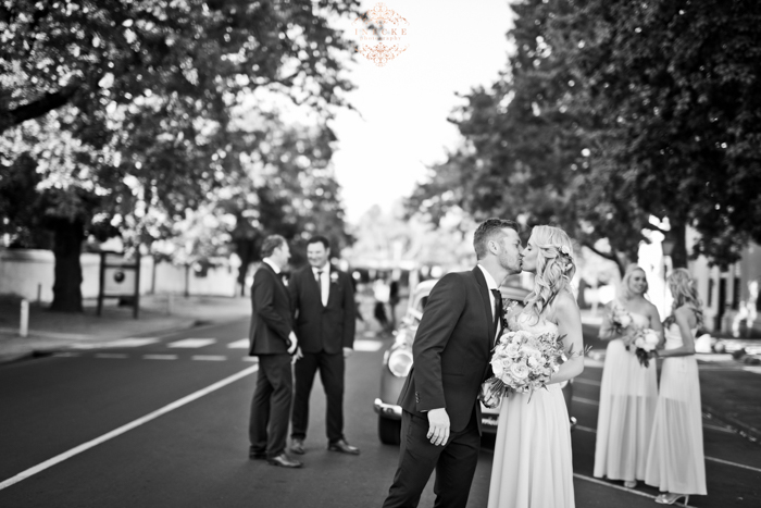 Corne & Jandre Wedding Preview low res97