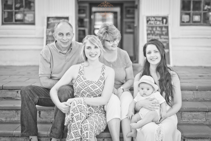 Crafford Family Preview low res38