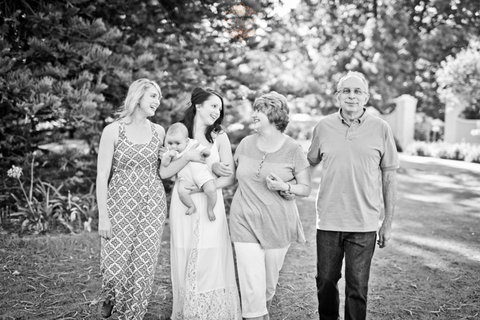 Crafford Family Preview low res6