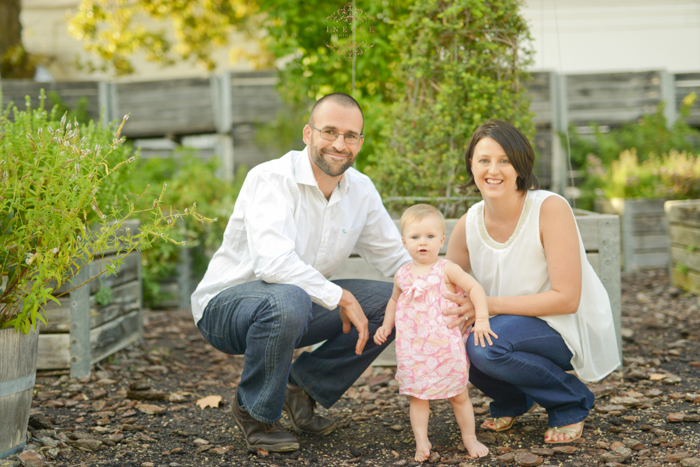 Dorfling Family Preview low res12
