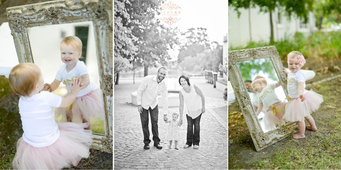 Dorfling Family Preview low res33