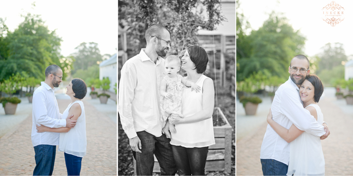 Dorfling Family Preview low res42