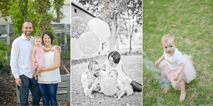 Dorfling Family Preview low res44