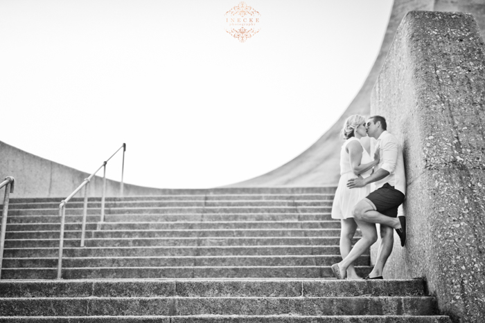Tarrin & Wayne Esession Preview low res1