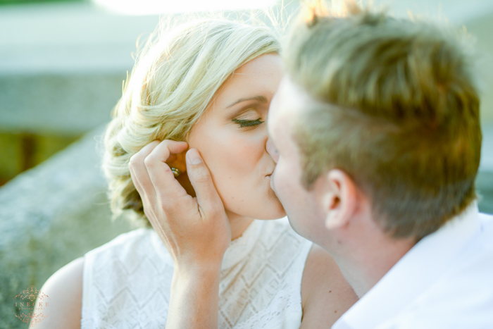 Tarrin & Wayne Esession Preview low res13