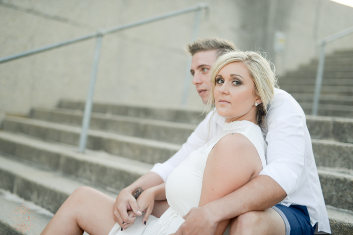 Tarrin & Wayne Esession Preview low res14