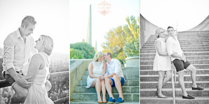Tarrin & Wayne Esession Preview low res15