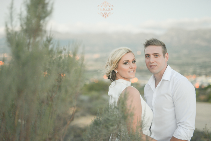 Tarrin & Wayne Esession Preview low res16