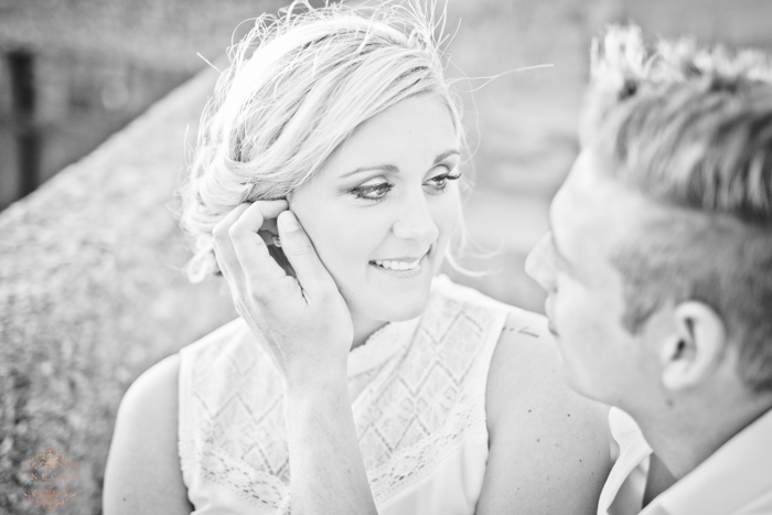 Tarrin & Wayne Esession Preview low res17