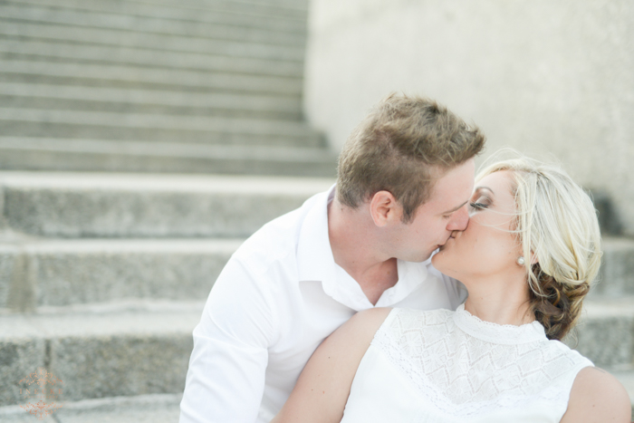 Tarrin & Wayne Esession Preview low res18