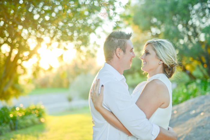 Tarrin & Wayne Esession Preview low res2