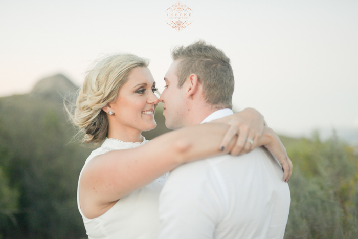 Tarrin & Wayne Esession Preview low res20