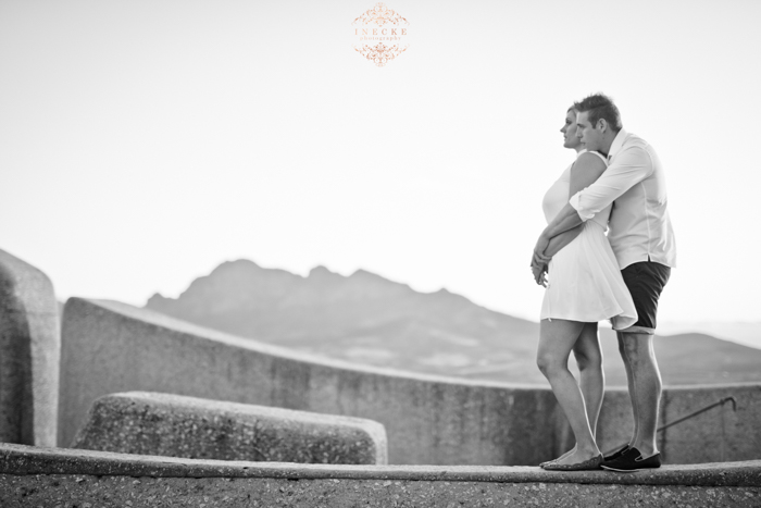 Tarrin & Wayne Esession Preview low res21