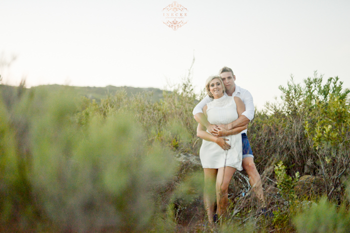 Tarrin & Wayne Esession Preview low res23