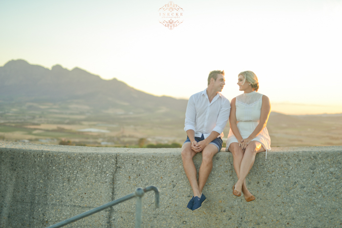 Tarrin & Wayne Esession Preview low res25