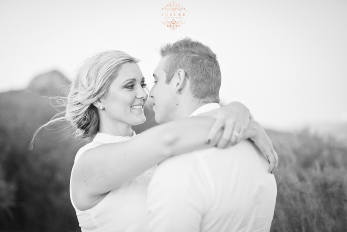 Tarrin & Wayne Esession Preview low res26
