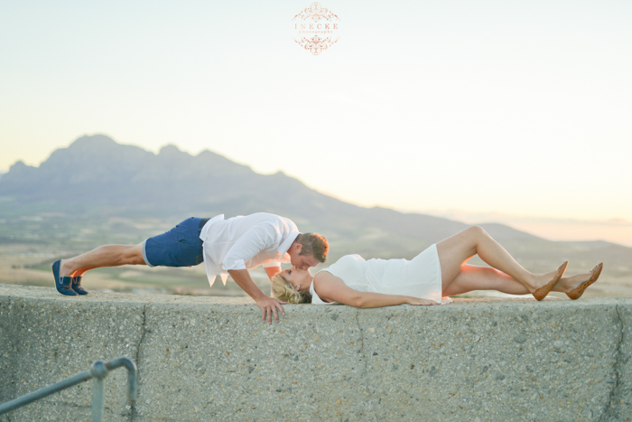 Tarrin & Wayne Esession Preview low res29