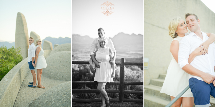 Tarrin & Wayne Esession Preview low res3