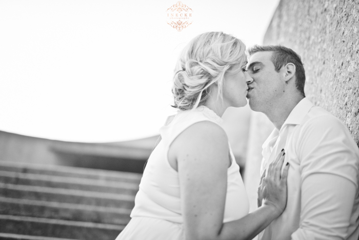 Tarrin & Wayne Esession Preview low res30