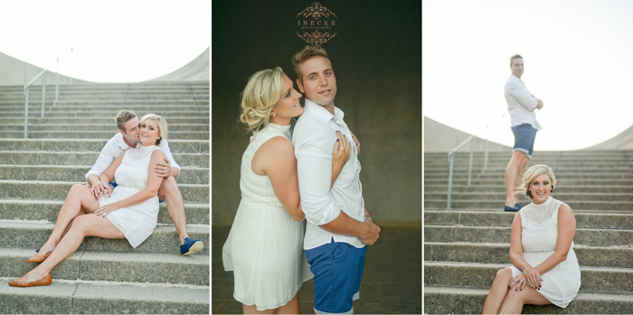 Tarrin & Wayne Esession Preview low res31