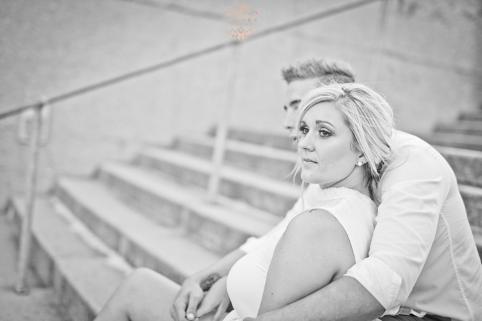 Tarrin & Wayne Esession Preview low res33