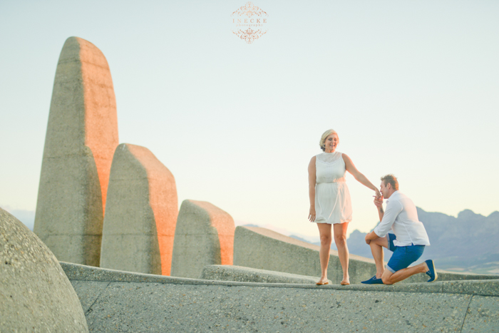 Tarrin & Wayne Esession Preview low res34