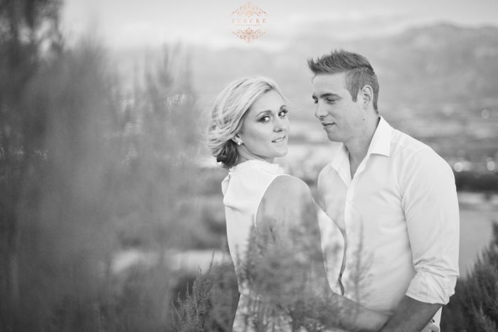 Tarrin & Wayne Esession Preview low res35