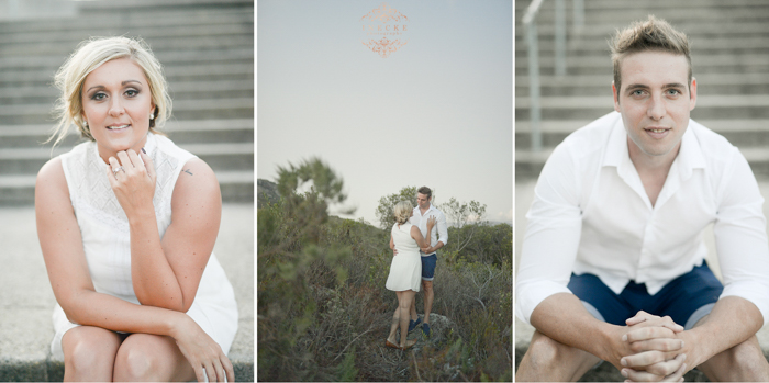 Tarrin & Wayne Esession Preview low res36