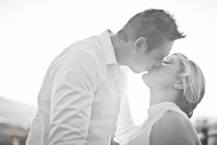 Tarrin & Wayne Esession Preview low res4