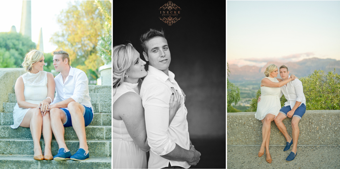 Tarrin & Wayne Esession Preview low res5