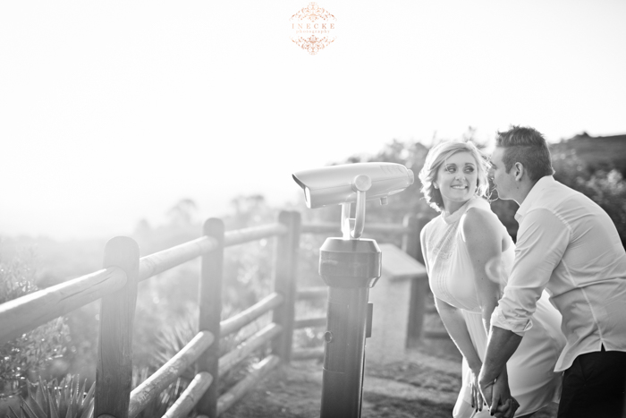 Tarrin & Wayne Esession Preview low res6