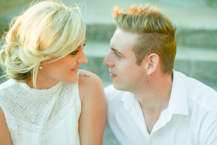 Tarrin & Wayne Esession Preview low res7