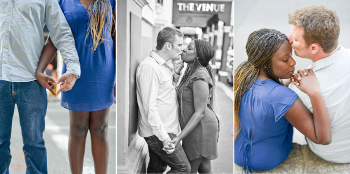 Clare & Henning Esession Preview low res1