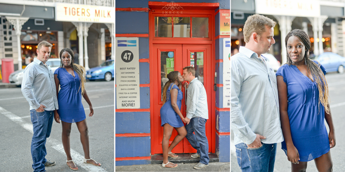 Clare & Henning Esession Preview low res12