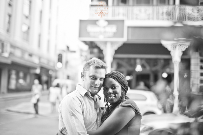 Clare & Henning Esession Preview low res14