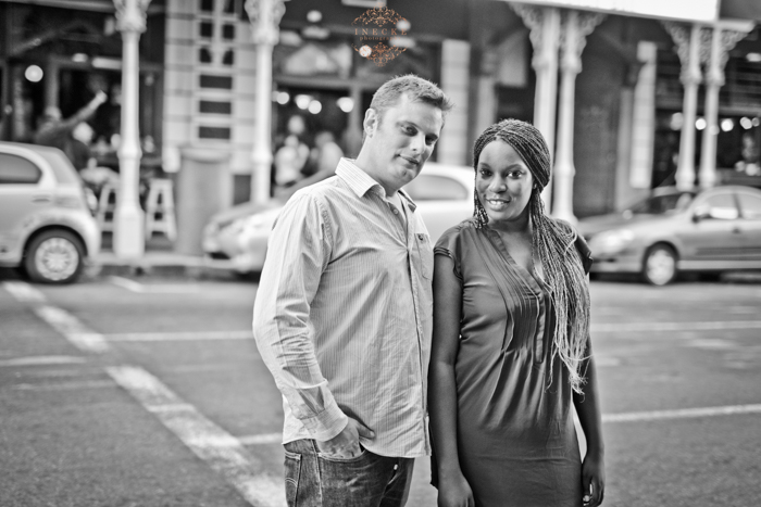Clare & Henning Esession Preview low res17