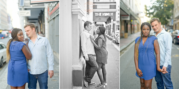 Clare & Henning Esession Preview low res19