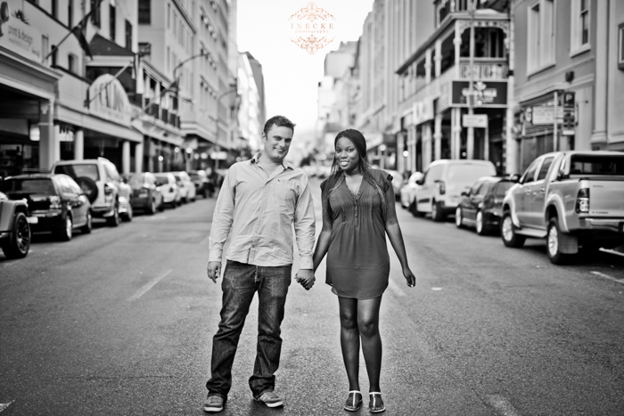 Clare & Henning Esession Preview low res22
