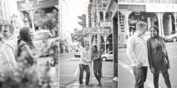 Clare & Henning Esession Preview low res24