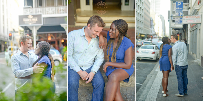 Clare & Henning Esession Preview low res26