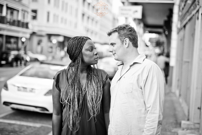 Clare & Henning Esession Preview low res27