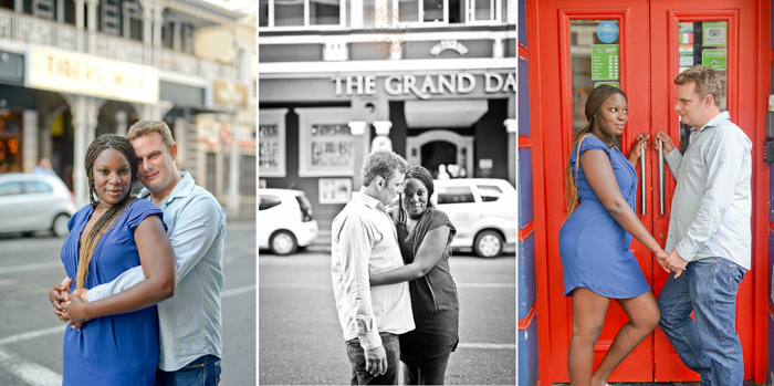 Clare & Henning Esession Preview low res28